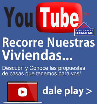 video youtube